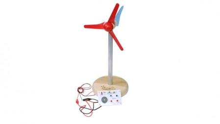 Wind Kits