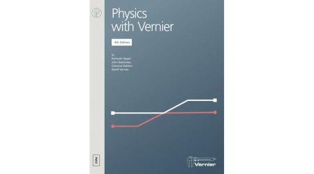 Physics with Vernier