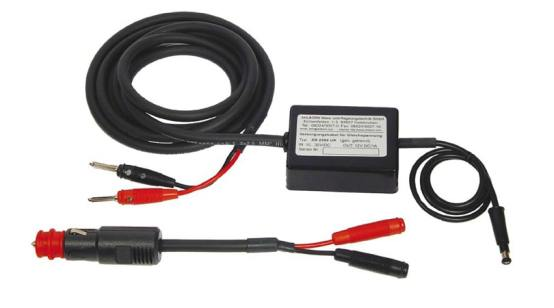 DC Adapter Cable