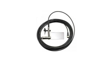 Hanging Velocity Water Current Sensor