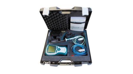 ZB2490TK2 Instrument Case