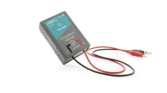Go_Direct_voltage_probe