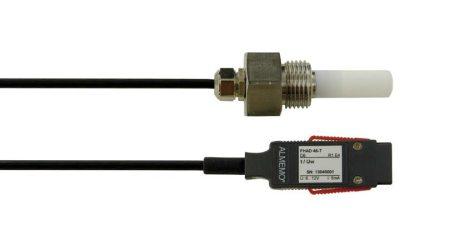 ALMEMO® FHAD 46-C7 Digital Temperature/Humidity Sensor