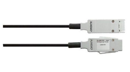 ZA9060VKx Passive Almemo Extension Cable