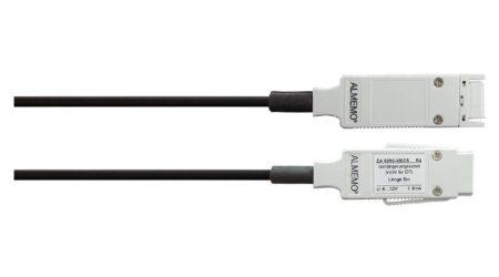 ZA9090VKCxx Almemo Intelligent Extension Cable