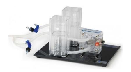 Single Electrolyzer Kit