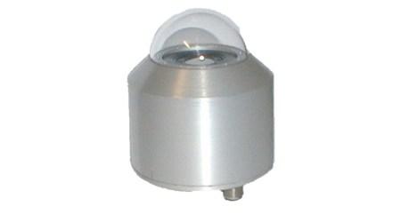 Digital measuring head for UVE radiation (Outdoor Use)