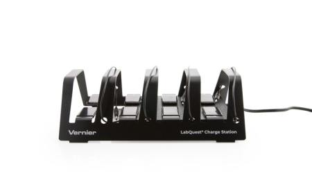LabQuest® Charge Station