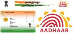 Aadhaar Pay: now pay bills with your thumb