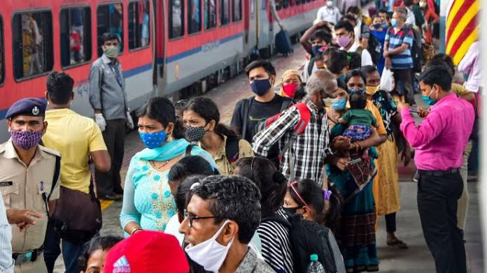 Delta Plus variant: Health Ministry alerts Maharashtra, Madhya Pradesh and 1 more states to implement containment measures immediately