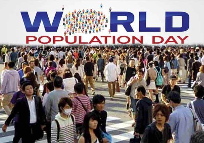 World Population Day 2021: Theme, historical past and significance - Amid Covid-19