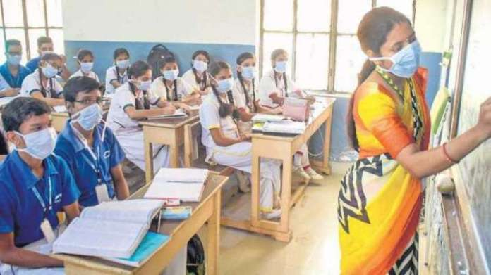Reopen Schools In Delhi But Tread With Caution, Say Experts