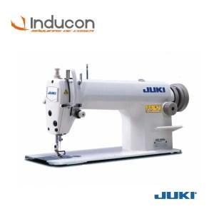 Recta Industrial semipesada Ottex DDL-8700  05a040000e0