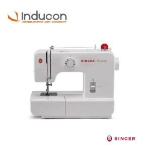 Máquinas de coser singer 1409