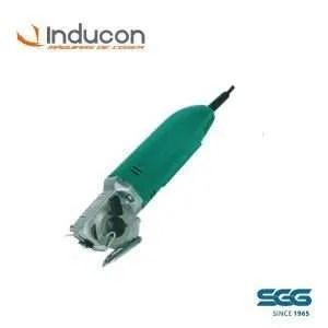 Foto de una cortadora circulas de 2 pulgadas modelo SG1-1(70)