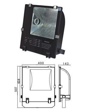 ge metal halide ballast wiring diagram wiring diagram 400 Watt Metal Halide Wiring Diagram 1000 watt metal halide ballast wiring diagram 400 watt metal halide wiring diagram