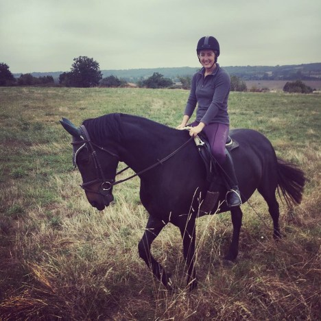 My Top Tips For a New Horse Owner.
