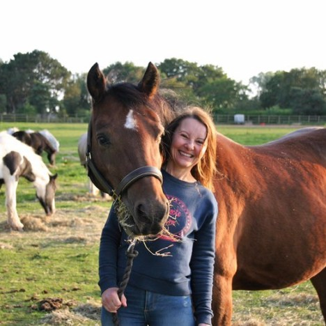 7 Worries All New Horse Owners Have.