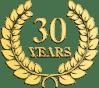 Induktivno Stikalo - Ursa d.o.o. 30 let tradicije