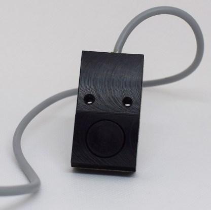 Induktivni senzor 50 x 25 x 12 mm DC slika 03