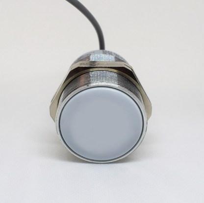 Induktivni senzor M47 Ohišje z navojem slika 06