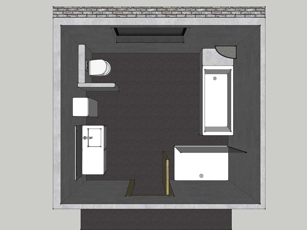 induscabel salle de bains