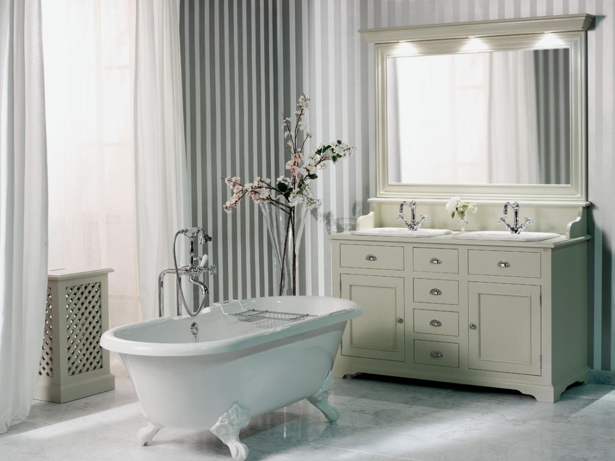 meubles et bain carlton aquaprestige