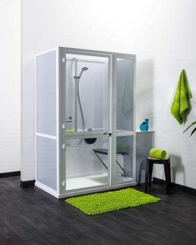 pmr induscabel salle de bains