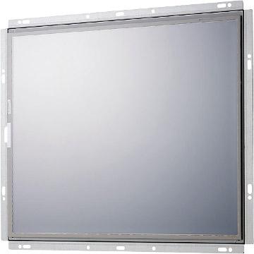 Panel PC para aplicaciones IoT