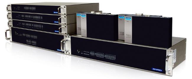 PC industrial con certificado TÜV