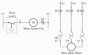 TwoWire Control Circuits