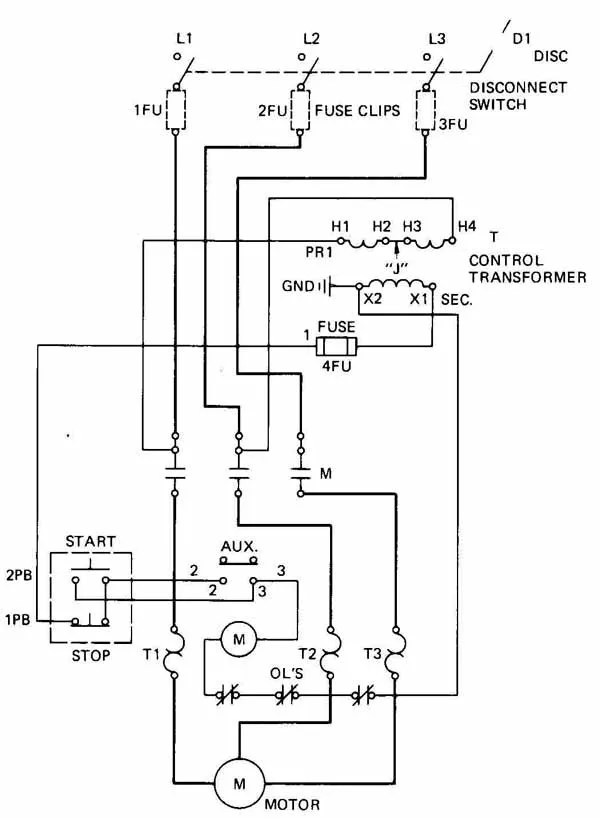hand off auto switch wiring diagram hand image hoa wiring diagram wiring diagram on hand off auto switch wiring diagram