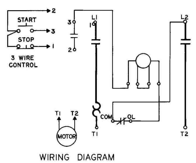 diagram eaton starter hoa wiring diagram full version hd