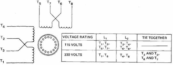 singlephase induction motors