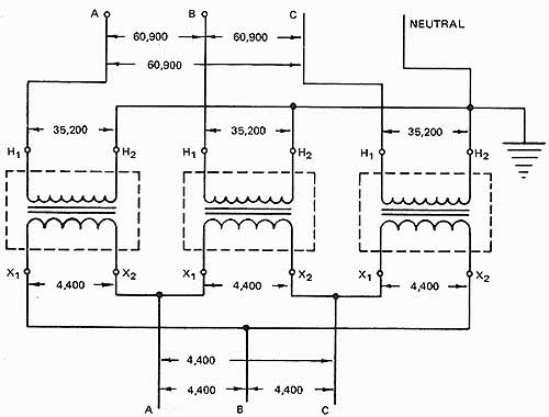 wye delta wiring diagram wiring diagram wye delta starter circuit diagram images