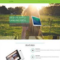 thumb-app-page-3 thumb-app-page-3