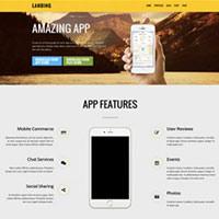 thumb-app-page thumb-app-page