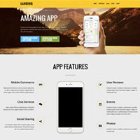 thumb-app-page1 thumb-app-page