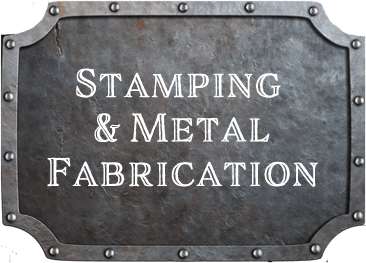 traystamping Teflon Coating  Services and Consulting