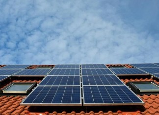 Visaka Industries Atum Integrated Solar Roof Division Acquires 20 Years Patent Rights