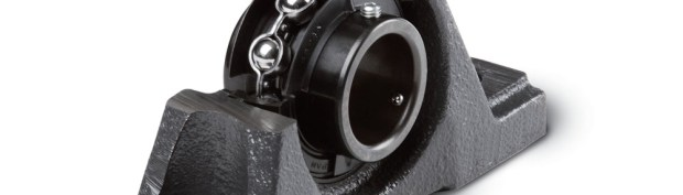 bearing failure prevention1 Prevent Premature Mounted Bearing Failure Industrial Knowledge Zone