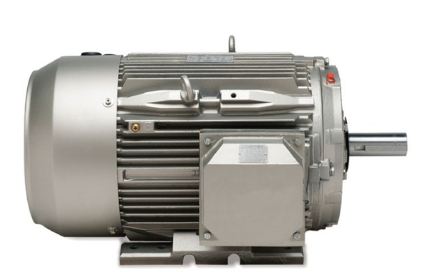 AC Motor Motor Starting & Control Methods for Industrial Phase AC Motors Industrial Knowledge Zone