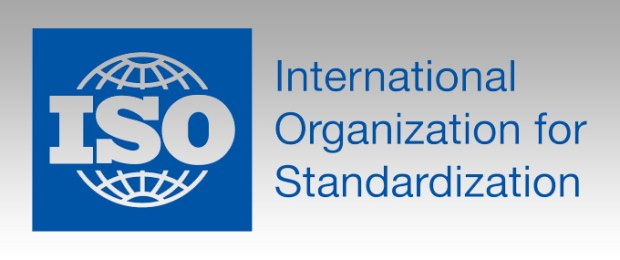 What Does an ISO Certification Mean? | Industrial Knowledge Zone