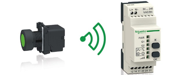 Wireless Produts that Increase Efficiencies
