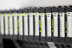 programmable-logic-controllers-installed-control-panel-selective-focus-72913465