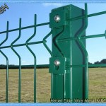 مجهري مبدئي ذكي Coated Wire Mesh Fencing Groenconsult Com