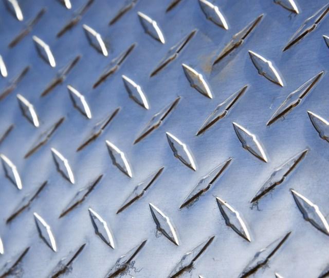 3003 6001 Aluminum Diamond Plate