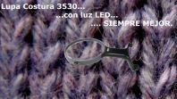 Cabecera-lupa-3530