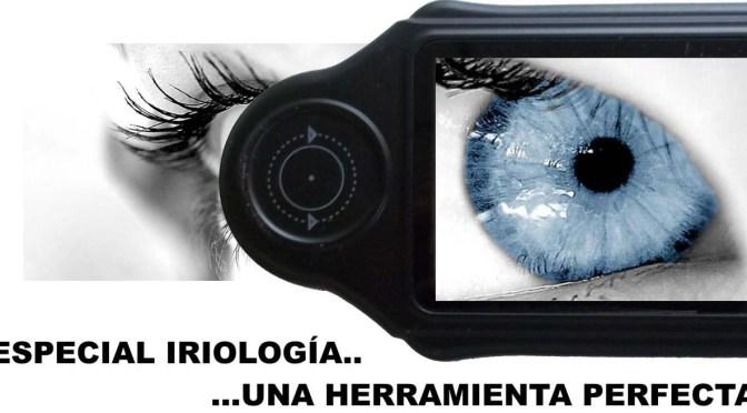 Lupa Digital Portatil TC006… poder óptico.