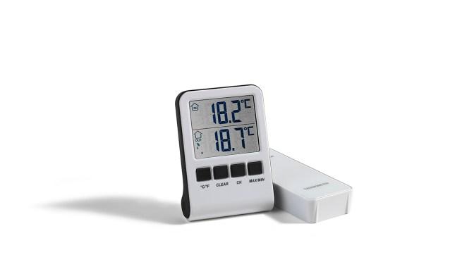 Termómetro 105059 – Mejor opción, la opción correcta